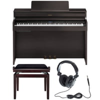 Roland : HP-704 DR Set