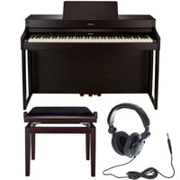 Roland : HP-702 DR Set
