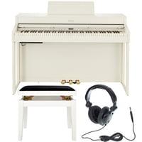 Roland : HP-702 WH Set
