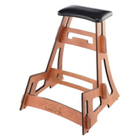 Roth and Junius : Chair Stand for Cello