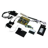 KandK : PowerMix Pure Mini System
