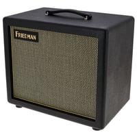 Friedman : 112 Vintage Cabinet