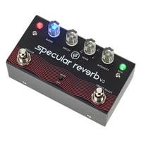GFI System : Specular Reverb V3