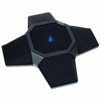 MXL : AC-360-Z V2 Black