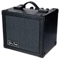 Harley Benton : HB-15GXD JamBox