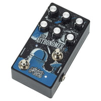 Matthews Effects : Astronomer v2 Reverb