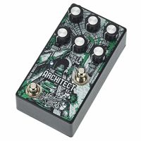 Matthews Effects : The Architect v3 OD/Boost