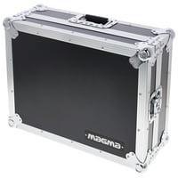 Magma : DJ-Controller Case Twelve