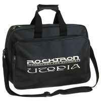 Rocktron : Gig Bag for Utopia