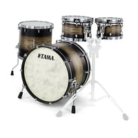 Tama : STAR Drum Walnut Stand. ASBJ