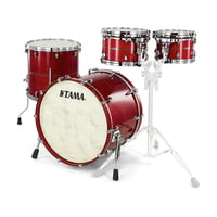 Tama : STAR Drum Maple Stand. RRCM