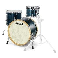 Tama : STAR Drum Bubinga SBM