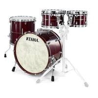 Tama : Star Drum Bubinga Stand. CDKR