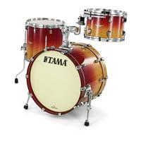 Tama : Starclassic Maple Studio VVLM