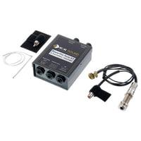 KandK : PowerMix Pure XT Mini System