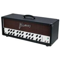 Framus : Dragon Guitar Amp