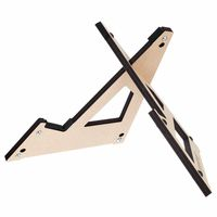 Strandberg : Collapsible Stand