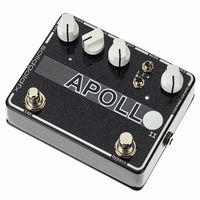 Solid Gold FX : Apollo II Phaser