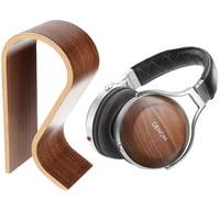 Denon : AH-D7200 Headphone Stand Set