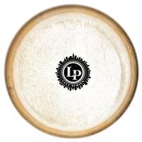 Latin Percussion : 663A Bongo Head City EZ 6\