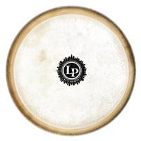 Latin Percussion : 663B Bongo Head City EZ 7\