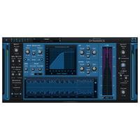 Blue Cat Audio : Blue Cat\'s Dynamics