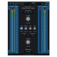 Blue Cat Audio : Blue Cat\'s Protector