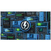 Blue Cat Audio : Blue Cat\'s Energy Pack