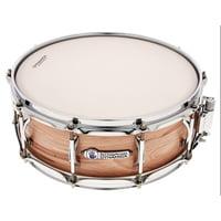 Black Swamp Percussion : Dynamicx Snare Drum DXL5514AMS