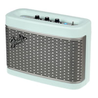 Fender : Newport BLUE Bluetooth Speaker