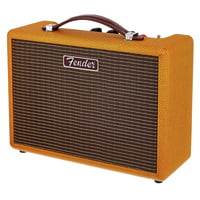 Fender : Monterey Tweed BT Speaker