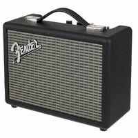 Fender : Indio BLK BT Speaker