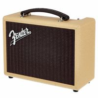 Fender : Indio Blonde BT Speaker