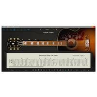 Ample Sound : Ample Guitar SJ