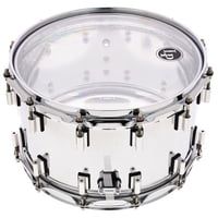 Latin Percussion : 14\
