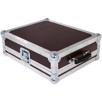 Thon : Mixer Case StudioLive AR12 USB