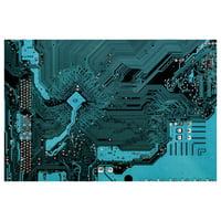Shapingwaves : Circuits