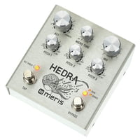 Meris : Hedra Pitch-Shifter