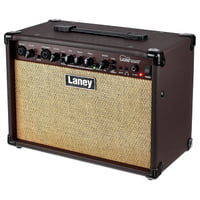 Laney : LA30D Acoustic Combo