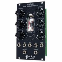 Erica Synths : Fusion VCF V2