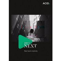 Magix : Acid Pro Next