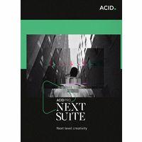 Magix : Acid Pro Next Suite