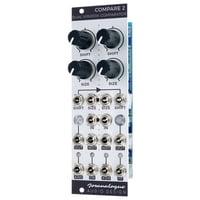 Joranalogue Audio Design : Compare 2