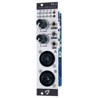 Joranalogue Audio Design : Receive 2