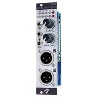 Joranalogue Audio Design : Transmit 2