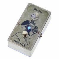 Dophix : Perseo Boost