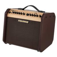Fishman : Loudbox Mini with Bluetooth