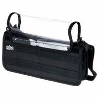 K-Tek : Airo Mixer Bag 1