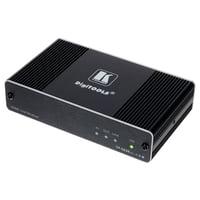 Kramer : TP-583RXR HDBaseT Receiver