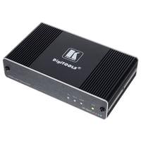 Kramer : TP-583TXR HDBaseT Sender
